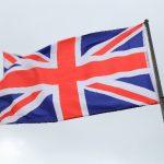 イギリス(英国)がEU離脱ショック時の投資・記録