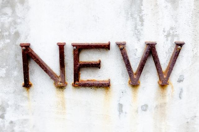 カブドットコム証券のフリーETFに新たに2銘柄が追加決定!その銘柄や特徴は?