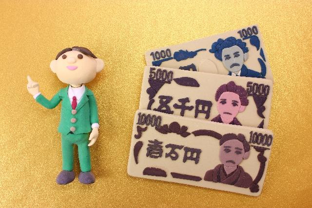 楽天証券の投資信託キャンペーンで最大1万円相当のポイントがもらえる!