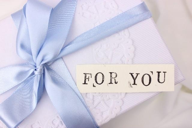 SBI証券、購入手数料無料の分売でSBIポイントプレゼントキャンペーン!