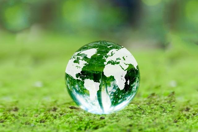 ESG投資(環境・企業統治を重視した投資)とは?