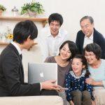 ジュニアNISA口座開設キャンペーン【まとめ】
