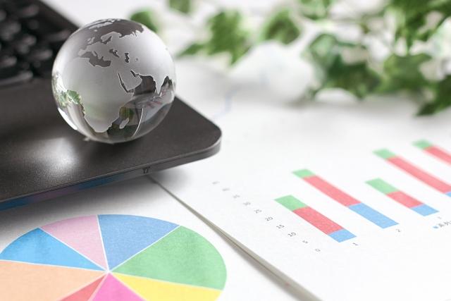 楽ラップとは?楽天証券の低コストラップ口座の解説・評価