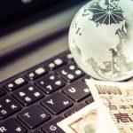 SBI証券、米国株式・ETFの取引手数料を業界最安水準へ!最低0ドル!